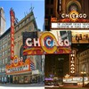 Fabulous beaux arts chicago theatre HD wallpaper