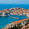 Croatia crysis dubrovnik nature sea HD wallpaper