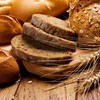 Food bread wheat free HD wallpaper