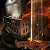 Video games fantasy art artwork dark souls HD wallpaper