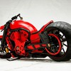 2112 motorbikes assembled bikes choppers HD wallpaper