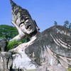 Buddha asia laos HD wallpaper