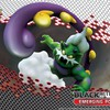 Pokemon tornadus thundurus HD wallpaper