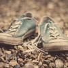 Converse marco HD wallpaper
