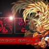 Fils goku dragon ball z ssj  HD wallpaper