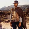 Clint eastwood the good bad and ugly men HD wallpaper