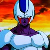 Cooler dragon ball z HD wallpaper