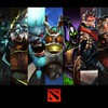 Dota 2 HD wallpaper