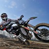 Yamaha dirt bikes motocross HD wallpaper