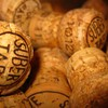 Corks Wein  HD wallpaper