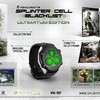 Splinter cell: blacklist HD wallpaper