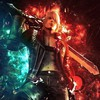 DMC  HD wallpaper