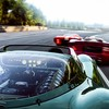 Track gran turismo 5 races playstation 3 HD wallpaper