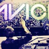 Concert house music dj avicii HD wallpaper