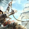Assassins Creed 4 art  HD wallpaper