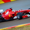 Cars sports ferrari formula one fernando alonso HD wallpaper