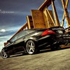 Mercedes-benz forged mercedes cls HD wallpaper