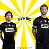 Juventus pirlo and marchisio HD wallpaper