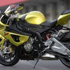 Bmw motos s1000rr  HD wallpaper
