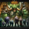 Video-Spiele World of Warcraft Blizzard Entertainment Dämon  HD wallpaper