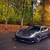 Cars vehicles ferrari f430 HD wallpaper