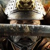 2 total war fall of the samurai HD wallpaper