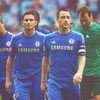 Torres frank lampard john terry petr cech HD wallpaper