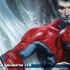 Mary Jane Watson wunder comics  HD wallpaper