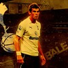 Gareth bale tottenham hotspur hotspurs fc football players HD wallpaper