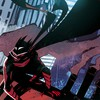 Comics michael avon oeming the victories faustas HD wallpaper