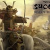 Samurajus Shogun 2 Total War kilimas  HD wallpaper