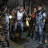 Dead space isaac clarke 3 HD wallpaper