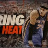 Carmelo Anthony NBA New York Knicks  HD wallpaper