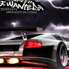 Need for speed most wanted Autos Spiele Renn  HD wallpaper