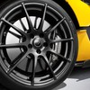 Mclaren rims p1 supercar hypercars british cars HD wallpaper