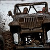 Cars mud jeeps 4x4 HD wallpaper