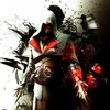 Video games assassins creed game HD wallpaper