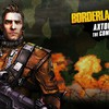 Guns weapons borderlands 2 gearbox software axton HD wallpaper