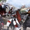 Video games assassins creed pc xbox 360 HD wallpaper