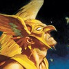 DC Comics hawkman  HD wallpaper