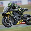 Gp cal monster yamaha tech 3 crutchlow HD wallpaper