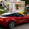 Zr1 corvette hd HD wallpaper