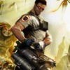 Video games serious sam HD wallpaper