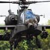 Army apache military helicopters chopper us ah-64 HD wallpaper