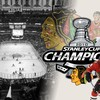 Chicago blackhawks HD wallpaper