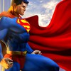 Superman dc HD wallpaper
