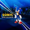 Sonic the hedgehog unleashed HD wallpaper
