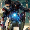 Iron man Robert Downey Jr 3  HD wallpaper
