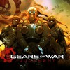 Video games gears of war HD wallpaper