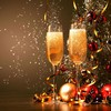 New year 2013 HD wallpaper